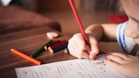 Managing and Updating Your School Risk Assessments